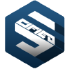 Scified.com logo