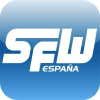 Scifiworld.es logo
