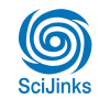 Scijinks.gov logo
