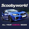 Scoobyworld.co.uk logo