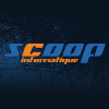 Scoop.com.tn logo