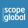 Scopeglobal.com logo