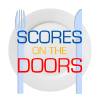 Scoresonthedoors.org.uk logo