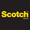 Scotchbrand.com logo