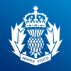 Scotland.police.uk logo