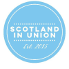 Scotlandinunion.co.uk logo