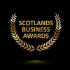 Scotlandsbusinessawards.co.uk logo