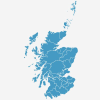 Scotlandsplaces.gov.uk logo