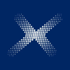 Scotrail.co.uk logo