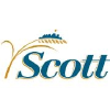 Scottcountymn.gov logo