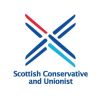 Scottishconservatives.com logo