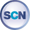 Scottishconstructionnow.com logo