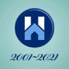 Scottishhousingnews.com logo
