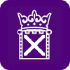 Scottishparliament.tv logo