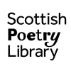 Scottishpoetrylibrary.org.uk logo