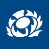 Scottishrugby.org logo
