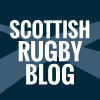 Scottishrugbyblog.co.uk logo