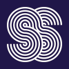 Scottishswimming.com logo