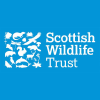 Scottishwildlifetrust.org.uk logo