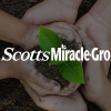 Scotts Miracle-Gro logo