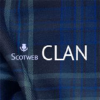 Scotweb.co.uk logo