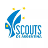 Scouts.org.ar logo