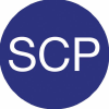 Scp.co.uk logo