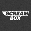 Screambox.com logo
