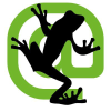 Screamingfrog.co.uk logo