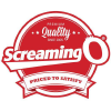 Screamingo.com logo