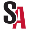 Screenafrica.com logo