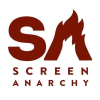 Screenanarchy.com logo