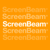 Screenbeam.com logo