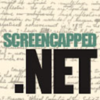 Screencapped.net logo