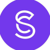 Screencraft.org logo
