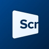 Screenful.com logo