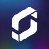 Screenlyapp.com logo