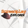 Screenplayexplorer.com logo