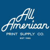 Screenprintsupply.com logo