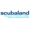 Scubaland.co.uk logo