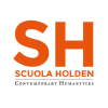 Scuolaholden.it logo
