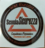 Scuolasicurezza.it logo