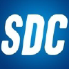 Sdcsecurity.com logo