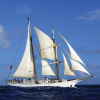 Sea.edu logo