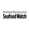 Seafoodwatch.org logo