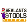 Sealantsandtoolsdirect.co.uk logo
