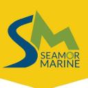 Seamor Marines