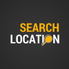 Searchlocation.co.uk logo