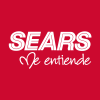 Sears.com.mx logo