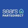 Searspartsdirect.com logo